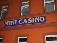 Casino Cheb